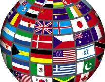 language-globe.jpg