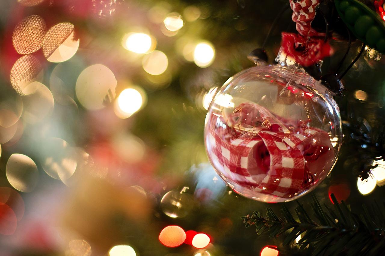 Il Natale.Il Natale In Slovacchia Emanuela Cardetta