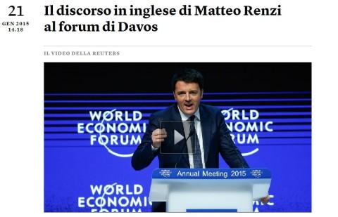 Renzi_Davos