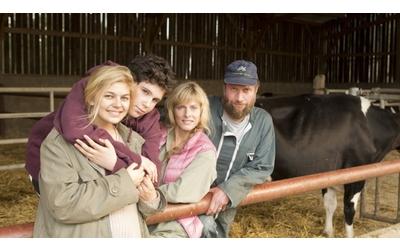 http://www.youfeed.it/related/3954.6193827-la-famiglia-belier-recensione-del-film-di-eric-lartigau