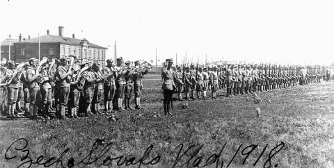 Czech_Troops