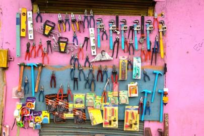 tool-1028850_1920